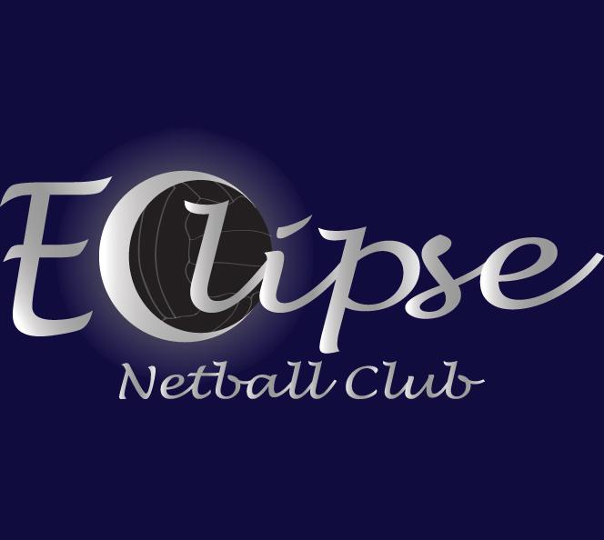 Eclipse Netball Club